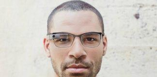 Google Glass, Google, fin vente