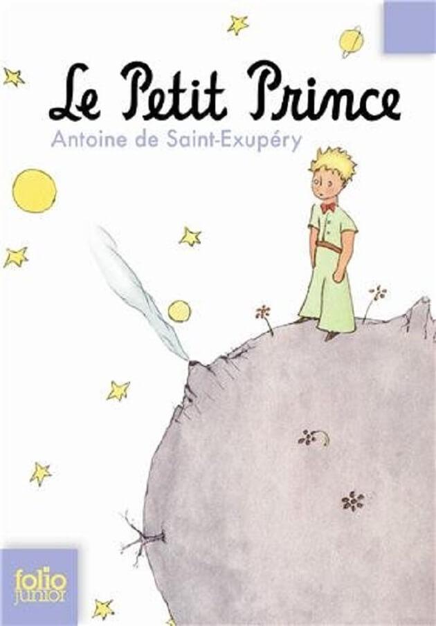 100 livres qu 39 il faut avoir lus dans sa vie for Anne la maison aux pignons verts livre en ligne