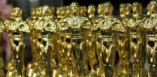 Oscars Nominations 2015