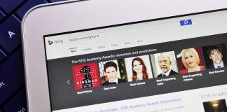 Bing, Oscars prédictions 2015