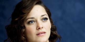 Marion Cotillard, Assassin's Creed, Casting