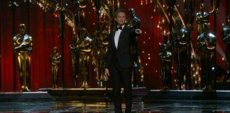 Neil Patrick Harris, Oscars, cérémonie ouverture