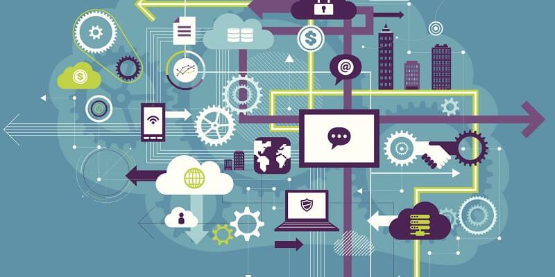 Sigfox, Internet of Things