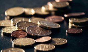 euro, argent, crowdfunding