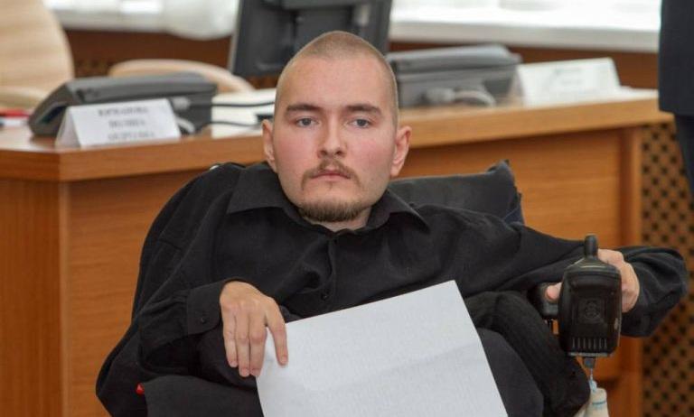 Valery Spiridonov, greffe de la tête, Sergio Canavaro