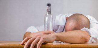 Alcool, alcoomètre, test alcoolique