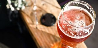 bière, indice de prix, GoEuro, classement