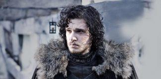 Game of Thrones, fuite saison 5