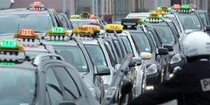 taxi-uberpop