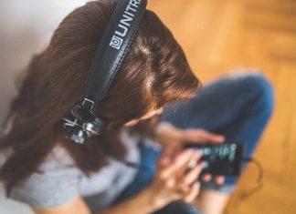 musique, écoute, travail
