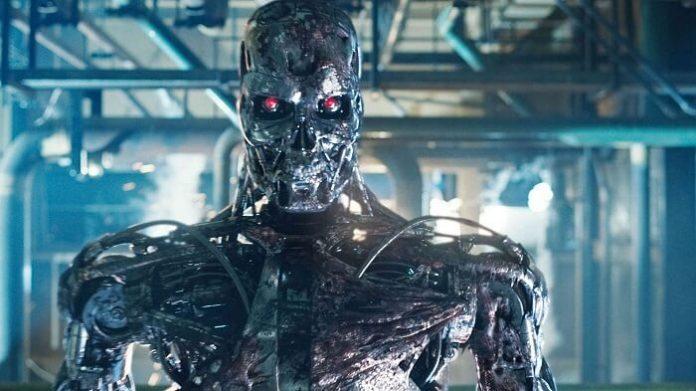 Terminator, intelligence artificielle, dangers