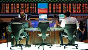 traders, trading, bourse, plus grosses pertes