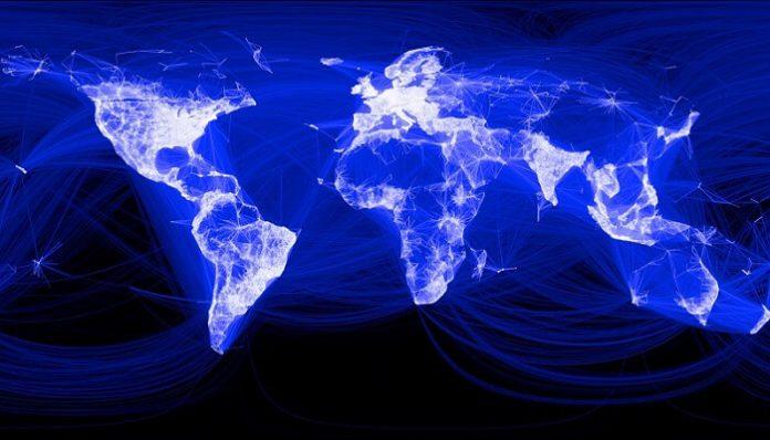 facebook, milliard, utilisateurs, Mark Zuckerberg