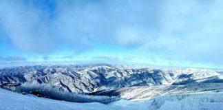 pekin 2022, jeux d'hiver, manque neige