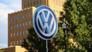 Volkswagen, scandale, Etats-Unis, bourse