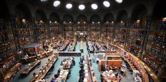 Collection XIX: la Bibliothèque Nationale de France à l'assaut de l'iBooks Store