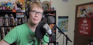 Hank Green, prédictions, Harry Potter