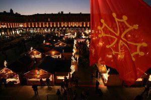 Occitanie: Choix du nom de la région