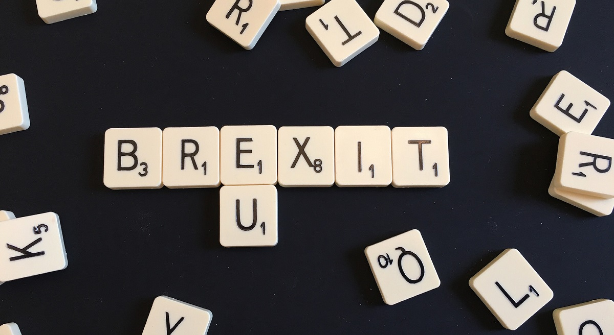 Brexit, le Royaume-Uni quitte l'Union Européenne