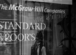 Standard & Poor's, Brexit, Royaume-Uni