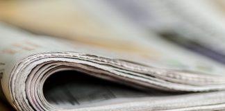 Actionnaires des titres de presse en France