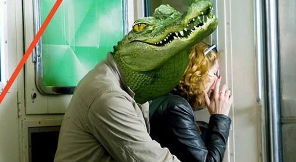 Toi, j'vai te baiser, récit métro harcèlement