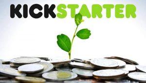 Kickstarter et les contrefaçons en Chine