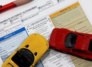 Assurance Auto, prix en France en 2017