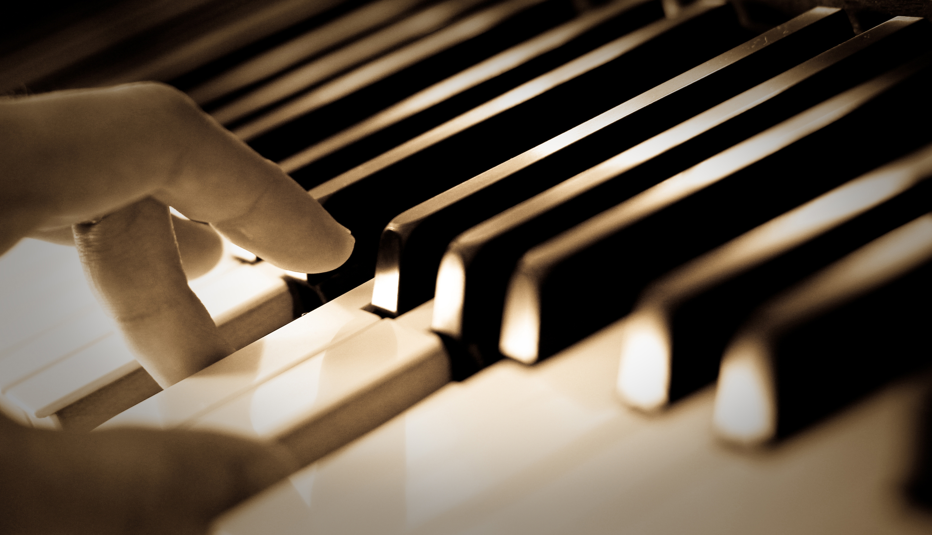 d m nager son piano mieux vaut faire confiance un pro. Black Bedroom Furniture Sets. Home Design Ideas