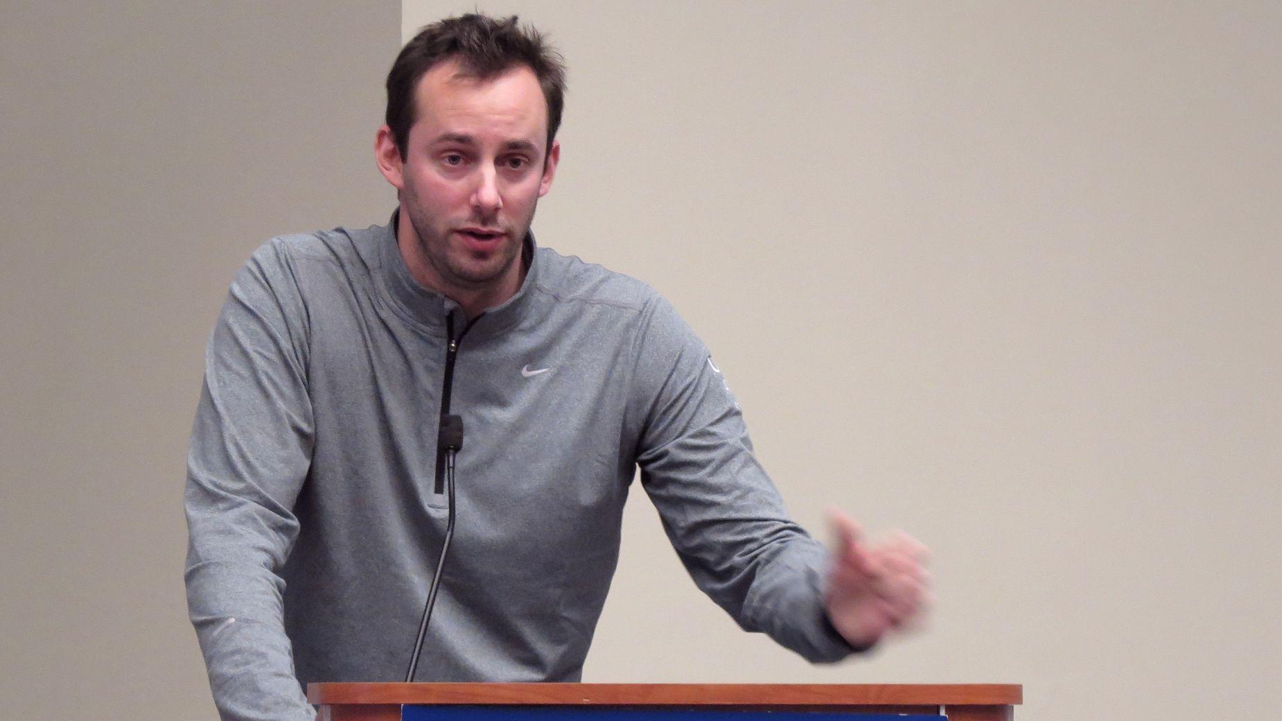 Anthony Levandowsky fondateur de la nouvelle eglise sur l'IA.jpeg