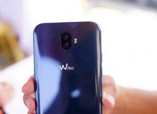 Wiko reconnait enfin que les donnees des utilisateurs sont transferees en Chine