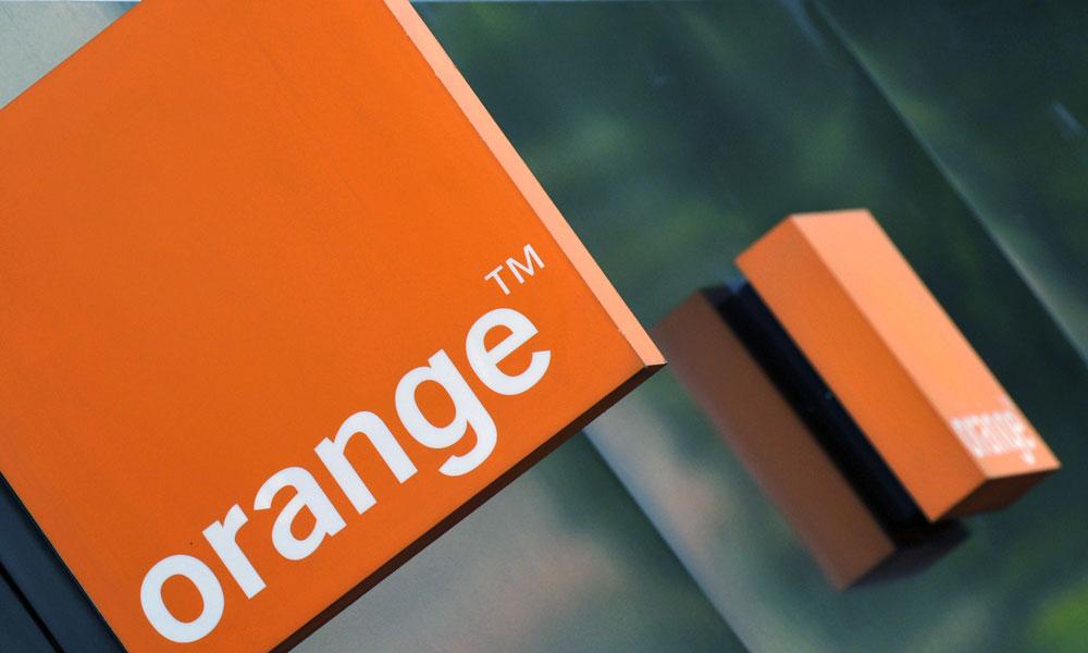 partenariat gagnant-gagnant orange et free