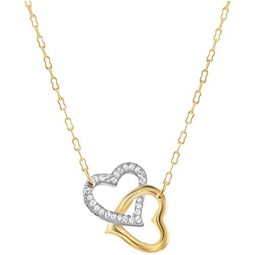 3 idées de cadeaux de la Saint-Valentin pour elle et en solde sur Amazon 333861a6e718