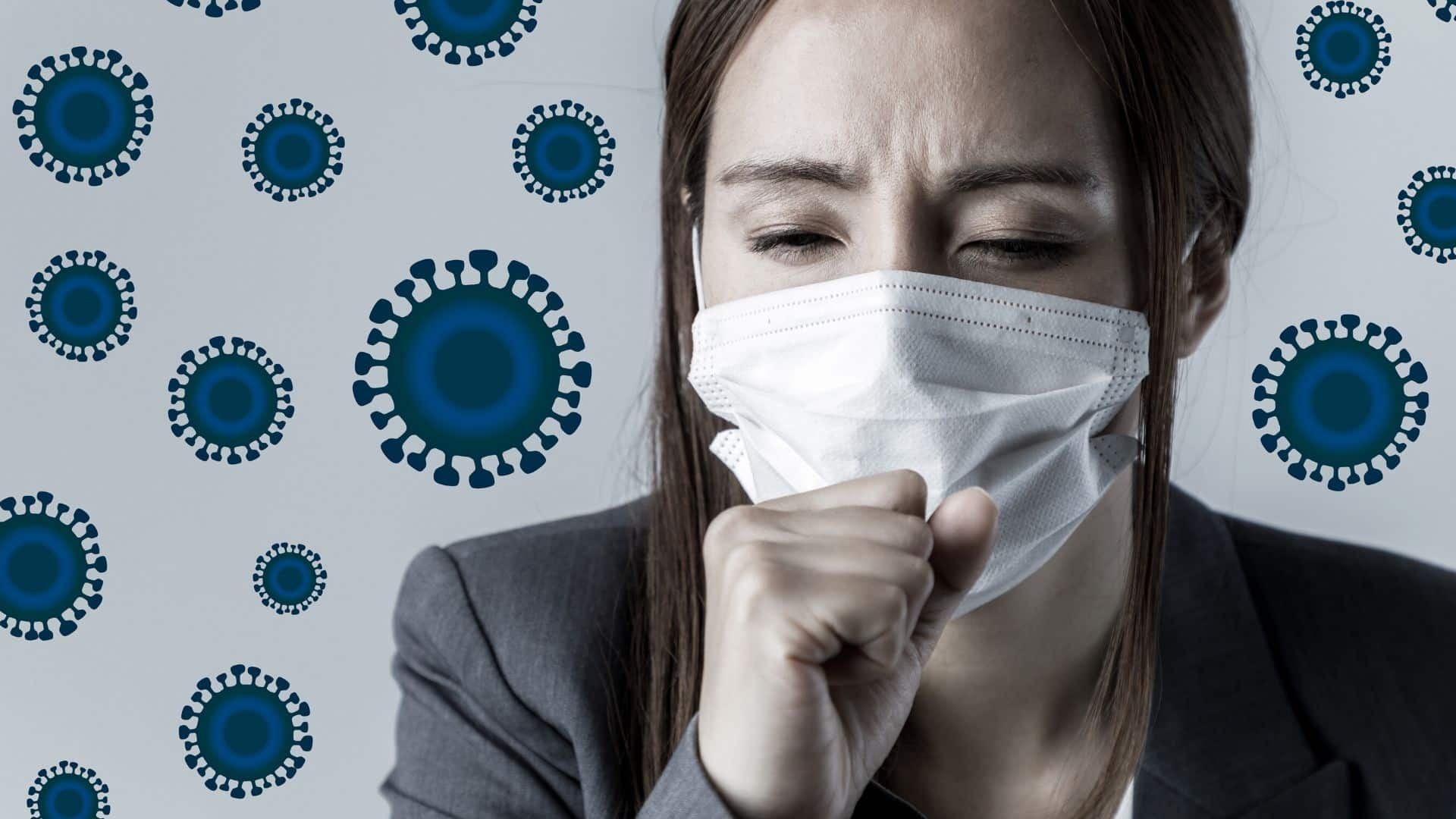 Coronavirus : Point sur la situation