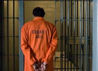Déjà condamné à 200 ans de prison, il avoue de nouveaux meurtres