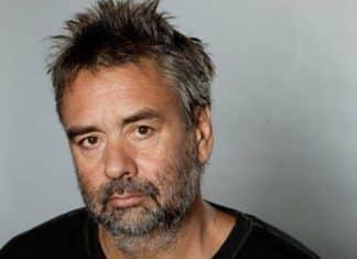 Luc Besson condamné pour licenciement discriminatoire