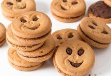 Elle participe à un concours d'ingestion de biscuits et meurt étouffée