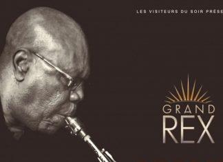 Le saxophoniste Manu Dibango décède des suites du Covid-19