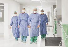 Un enfant de 14 ans décède du Coronavirus au Portugal