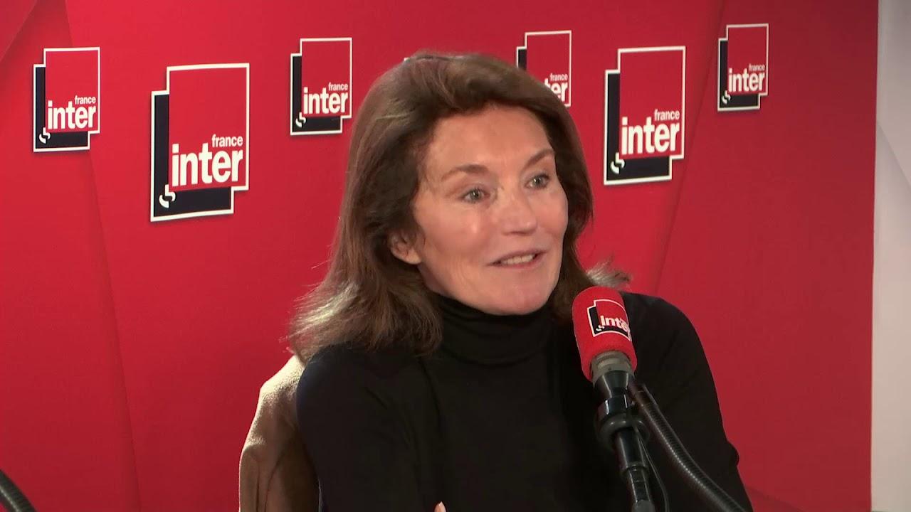 Cécilia Sarkozy rémunérée par l'Assemblée en 2002